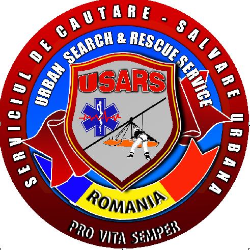 U.S.A.R.S. Romania
